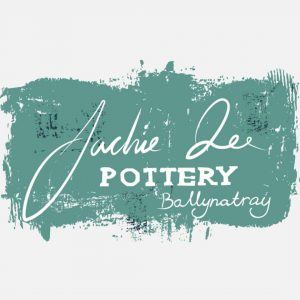 Jackie Dee Pottery