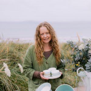 Susan Herlihy Ceramics