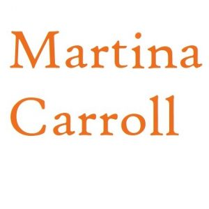 Martina Carroll